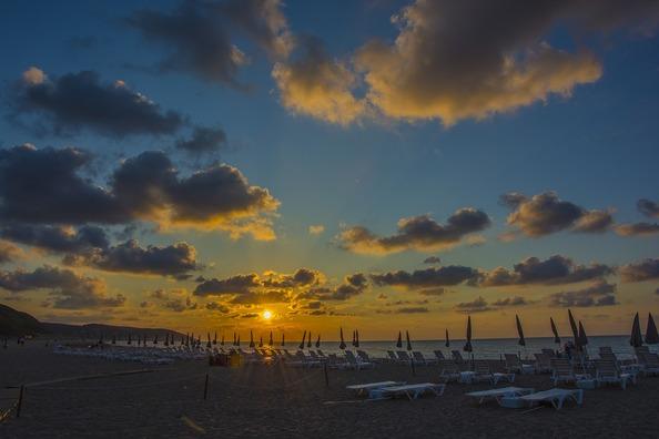 sunset-3581713_960_720