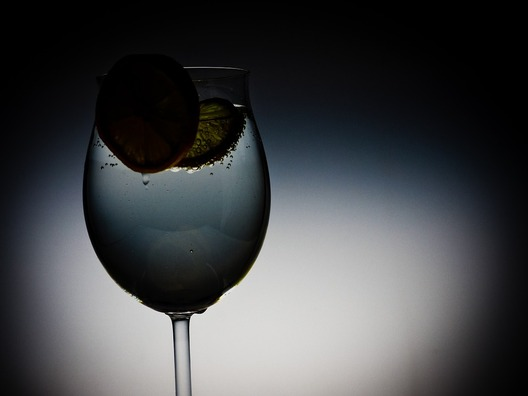 drink-956264_960_720