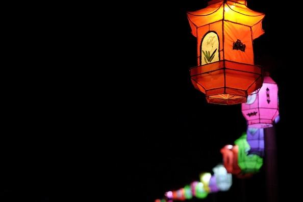 lantern-1209456_1920