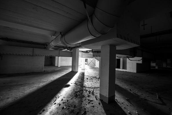 abandoned-2082450_960_720
