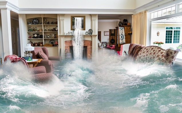 flooding-2048469_960_720