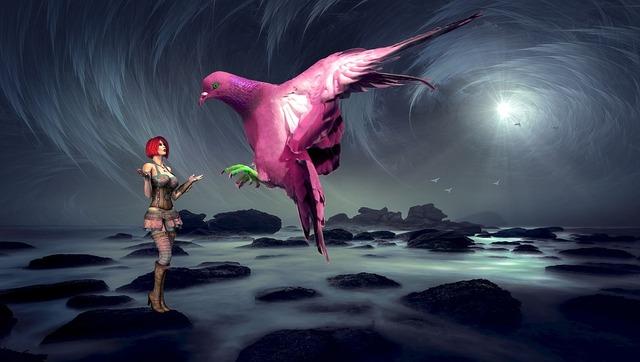 fantasy-2748622_960_720