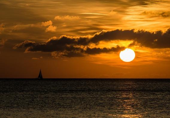 sunset-1060710_960_720