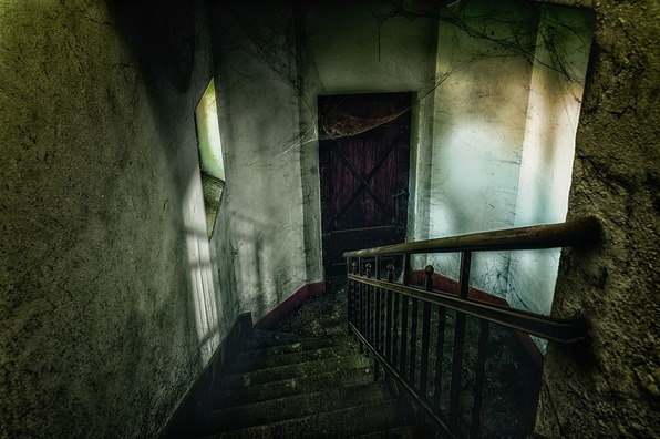 stairs-4445785_960_720