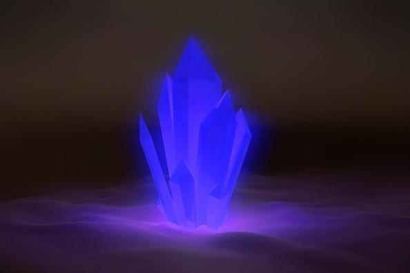 crystal-577059_960_720
