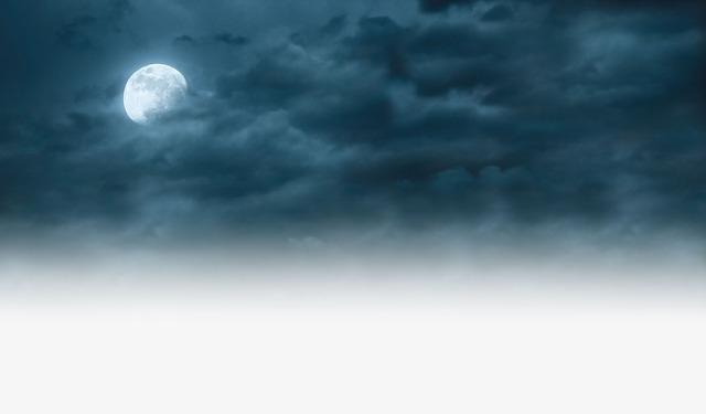 moon-142977_960_720