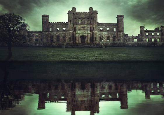 castle-4410289_960_720