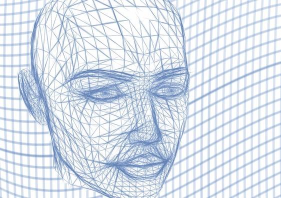 head-663997_960_720