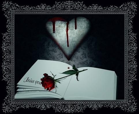 book-4397154_960_720