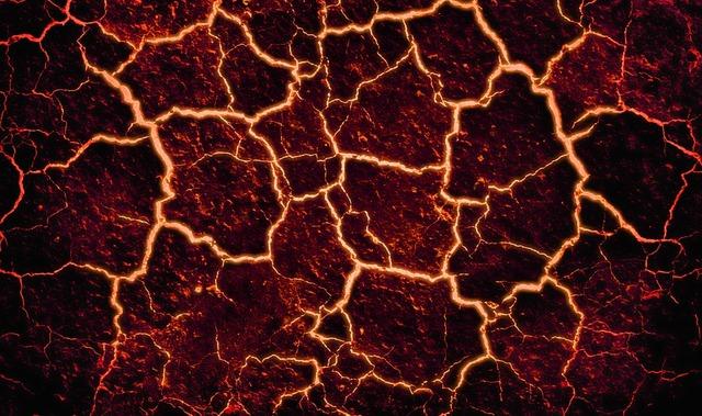 lava-656827_960_720