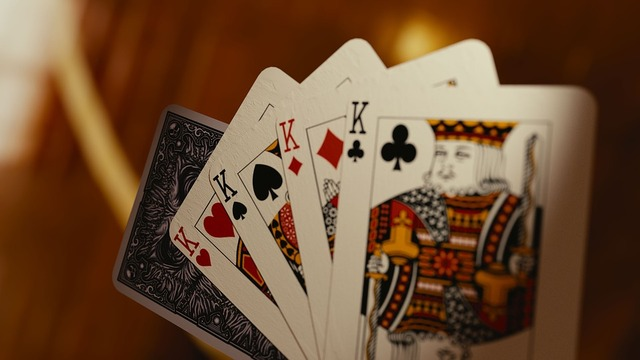 play-cards-1266305_960_720