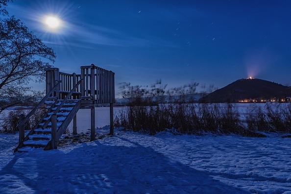 night-photograph-2267997_960_720