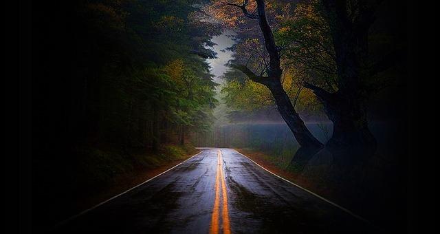 road-1576538_960_720