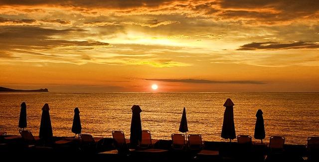 sunset-3717649_960_720