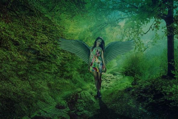 angel-1497271_960_720