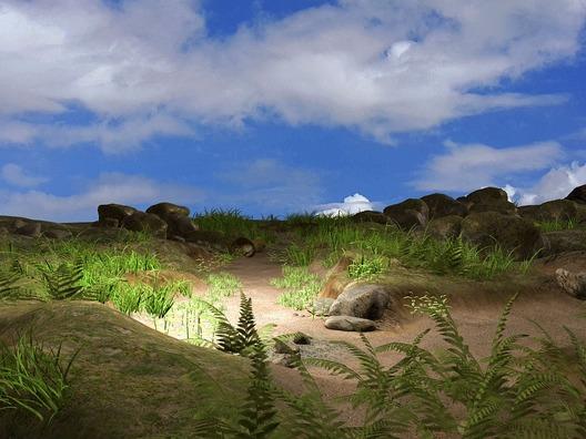 landscape-2021059_960_720
