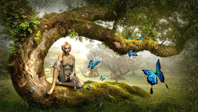 fairy-tales-2375854_960_720