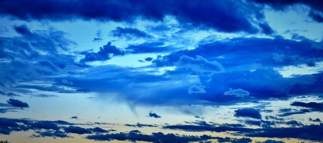 sky-3698750_960_720