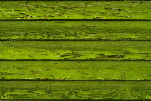 texture-2119316__340