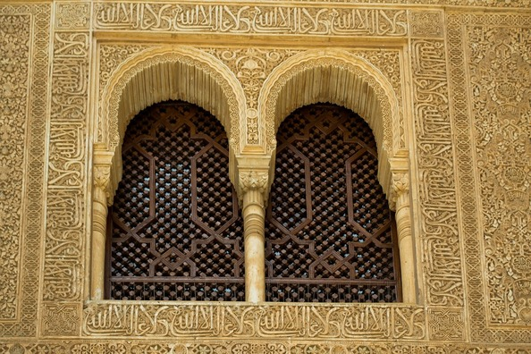 alhambra-2659363_960_720
