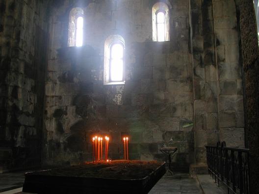 church-172190_960_720