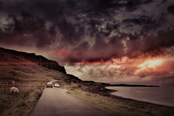 highlands-and-islands-2400066_960_720