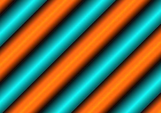 stripes-408985_960_720