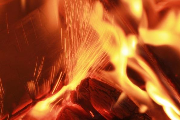fire-266505_960_720