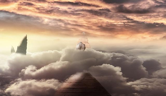 clouds-3430948_960_720