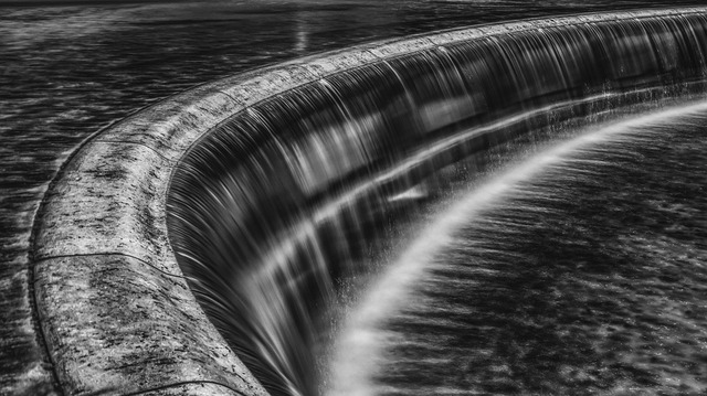 waterfall-2531194_960_720