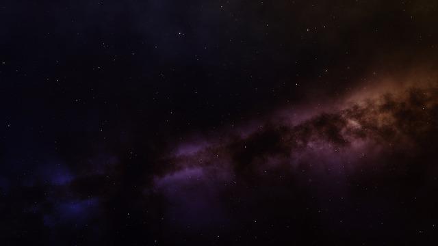 galaxy-4623845_960_720