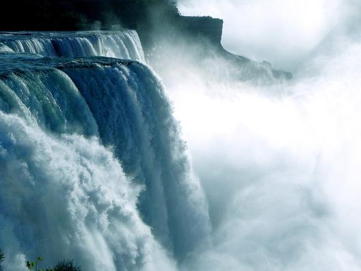 niagara-falls-218591_960_720