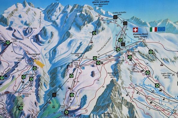 map-3304723_960_720