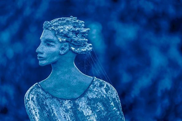 sculpture-3806331_960_720