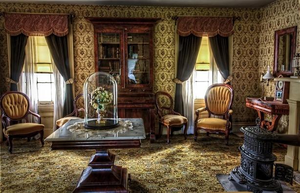 living-room-581073_960_720