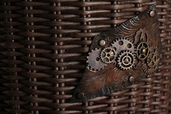 steampunk-4601918_960_720