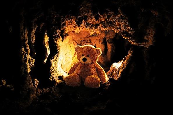 teddy-4285790_960_720