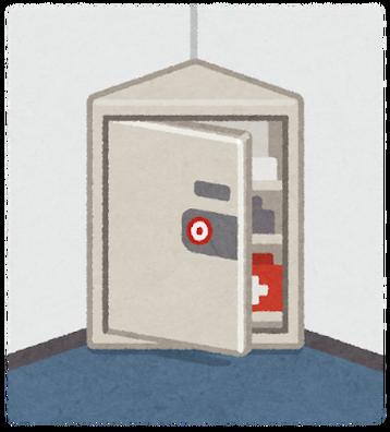 elevator_bousai_cabinet