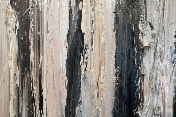 oil-paint-2381037_960_720