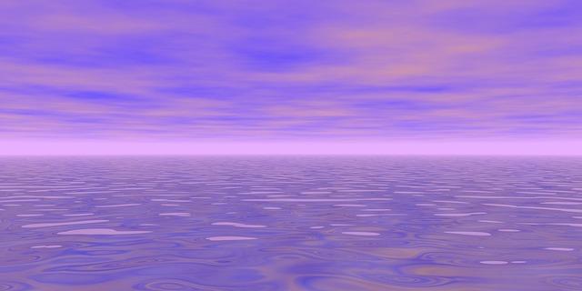 horizon-3511421_960_720