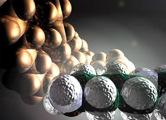 molecules-1511909_960_720
