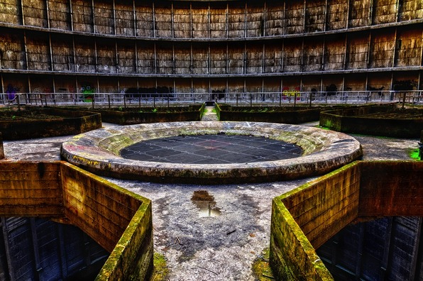 cooling-tower-4210920_960_720