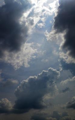 cloud-1140490_960_720