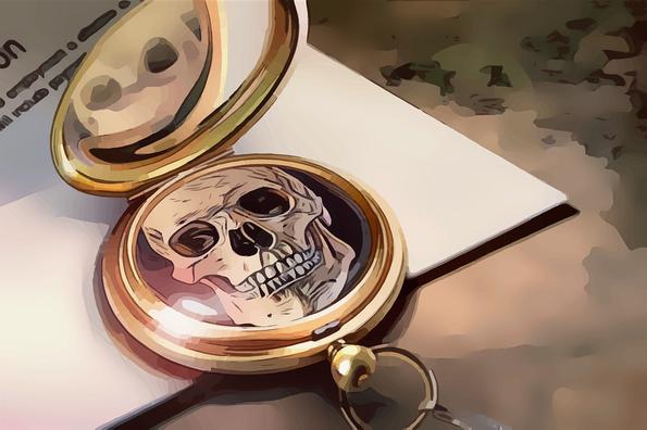 skull-3776885_960_720