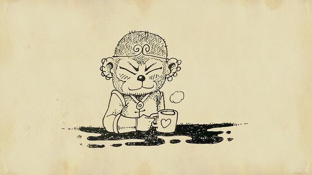 monkey-1118406_960_720