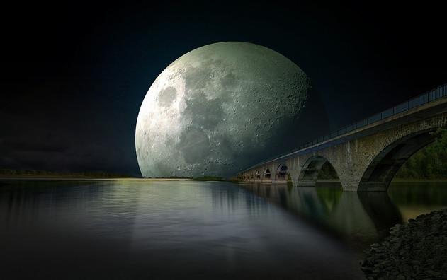 bridge-2307592_960_720