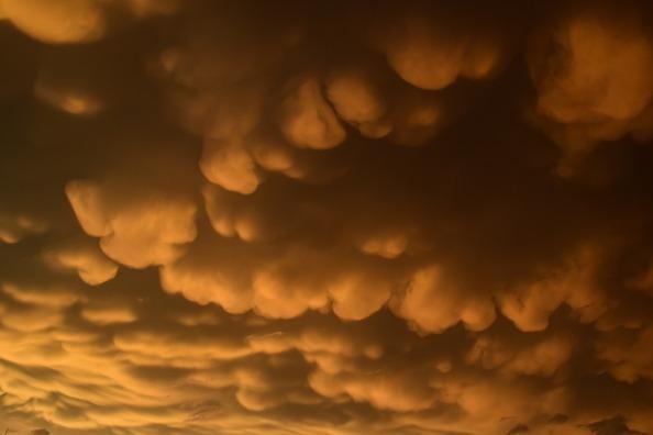 mammatus-clouds-3746976_960_720