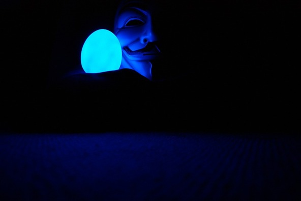 guy-fawkes-520720_960_720