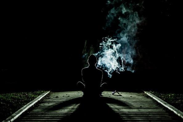 smoke-1031060_960_720