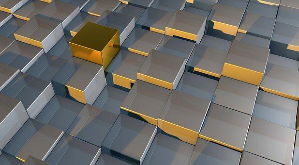 cubes-3381438__340
